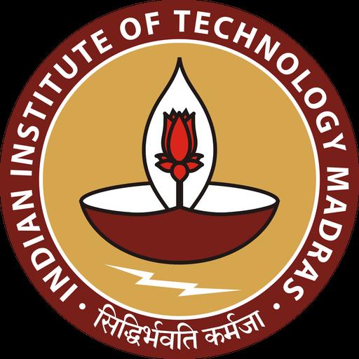 IIT_Madras_Logo